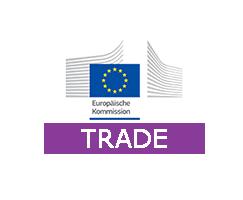 EU-Kommission DG Trade