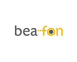 Bea-fon Mobile