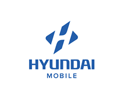 Hyunday Mobile