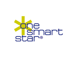 One Smart Star Numbers (OSSN)