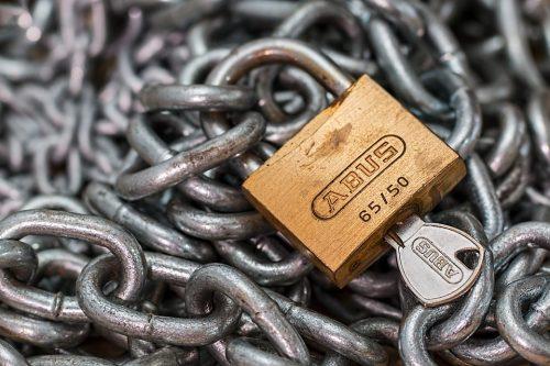 Check your data - Daten schützen - Datenschutztag