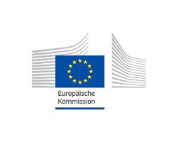 Brandenstein Communications: Österreichische investEU-Kampagne für den Staatspreis PR 2018 nominiert