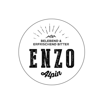 ENZO Alpin