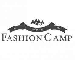 Großer Andrang bei der Net&Work Edition des FashionCamp Vienna 2018 im Park Hyatt Vienna