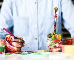 Tipps für kreatives Arbeiten im Büro