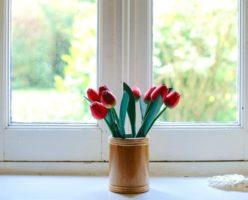 Cooling down – 6 Tipps gegen Büro-Hitze