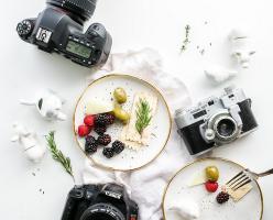 Wie authentisch sind Blogger?