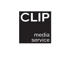 CLIP Mediaservice mit Zertifikat für PR-Messung und Evaluierung ausgezeichnet