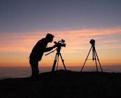 4 einfache Tipps für ein perfektes Foto