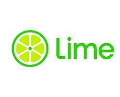 Jahresbericht von Lime zeigt Vorteile von E-Scooter Sharing