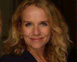 10 Jahre BC – 10 Fragen an Geschäftsführerin/Eigentümerin Christina Brandenstein