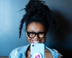 Trending 2019 – was 2019 im Social Web wichtig sein wird