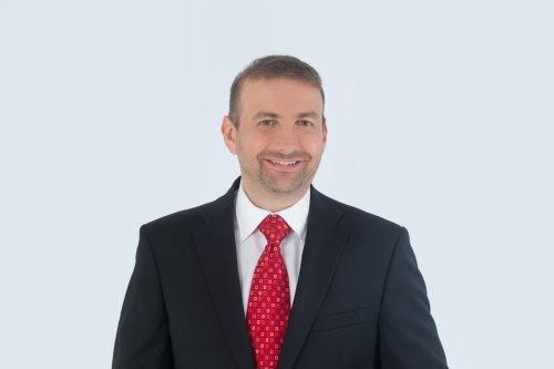 Denis Marinitsch