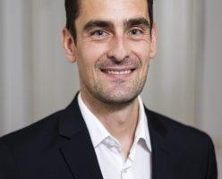 10 Fragen an Senior Berater und Prokurist Marco Jäger zu seinem Karriereweg