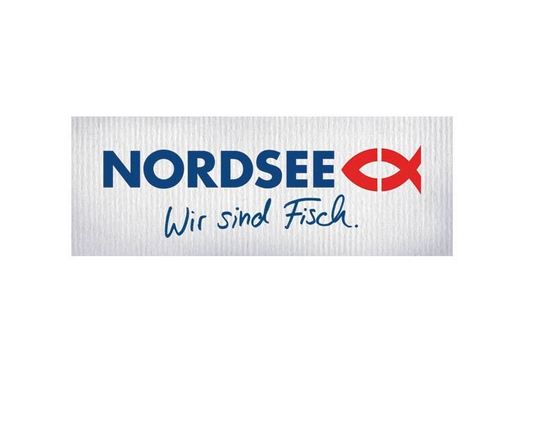 NORDSEE