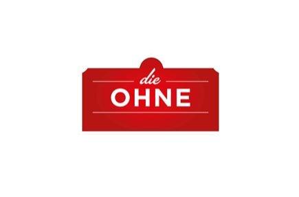 die OHNE