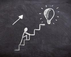 Brainstorming leicht gemacht – 4 Methoden