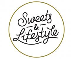 Reichweitenstärkster Foodblog Österreichs Sweets & Lifestyle®