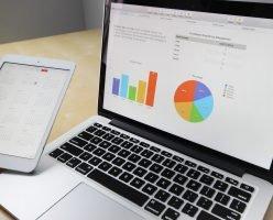 Warum Social Media Reportings Ordnung in die Zahlen bringen