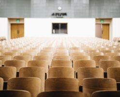Kein Stress – 4 Tipps für die perfekte Präsentation