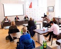 "Challenge accepted – Events im ""Corona-Jahr"""