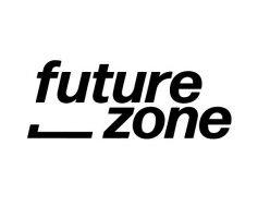 futurezone präsentiert sich in völlig neuem Look