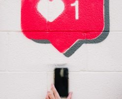 Social Media Trends, die uns beweg(t)en