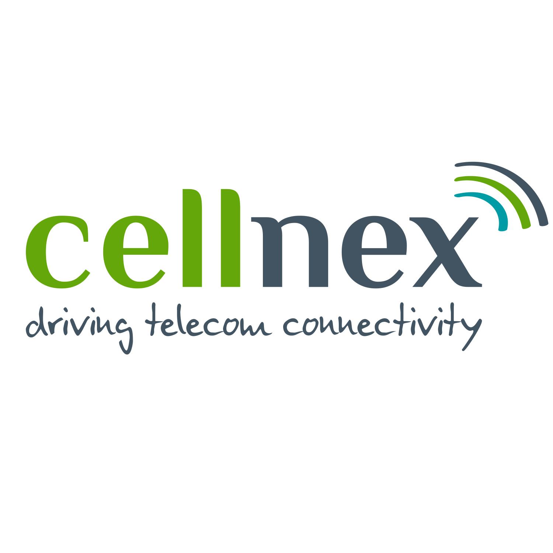 Cellnex Austria