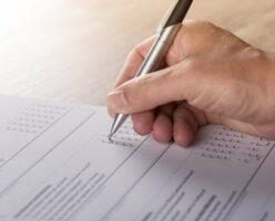 Studien, Umfragen & Co. – Zahlen und Fakten in der PR