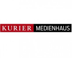 ÖAK 1. HJ 2019: KURIER drittgrößte Kauf-Tageszeitung, ePaper-Verkauf steigt um über 29 Prozent