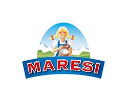 Maresi Austria